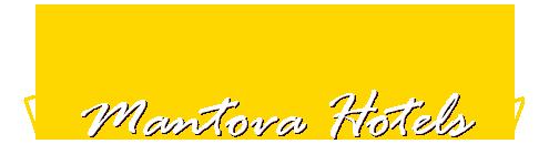 logo_hotel_mantova_oro